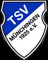 logo TSV Münchingen