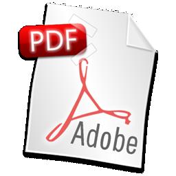 Bild pdf